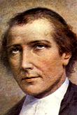 Salomon Leclerq