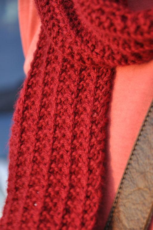 scarf_1