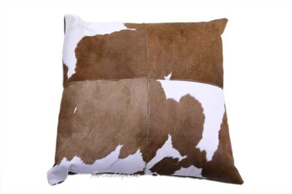 coussin-cuir-mb600-z