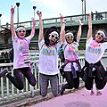 color run Paris 2016 (584)