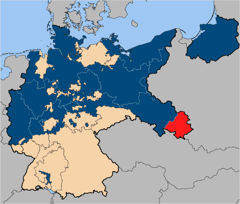 Map_Prussia_UpperSilesia