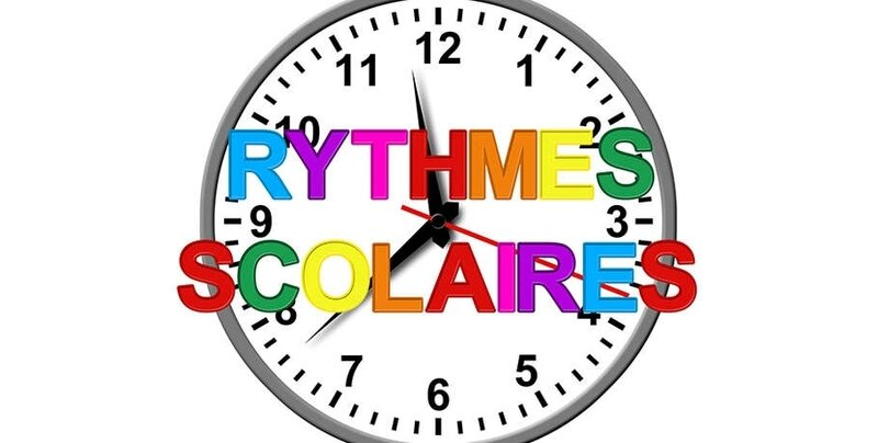 2504_685_rythmes-scolaires