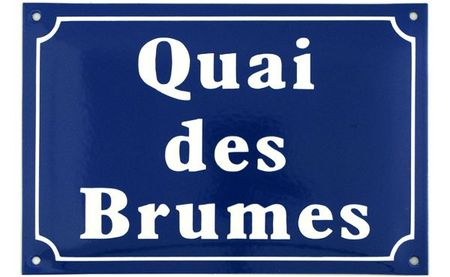 quai_brumes