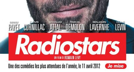 RadioStar-1-ImageHomeNormale-3-3