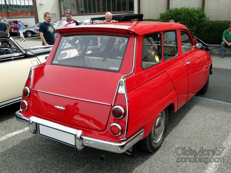 saab-95-estate-1961-1964-02
