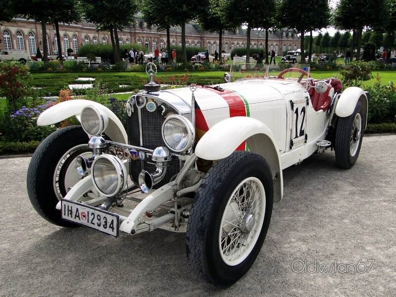mercedes-ssk-1928-a