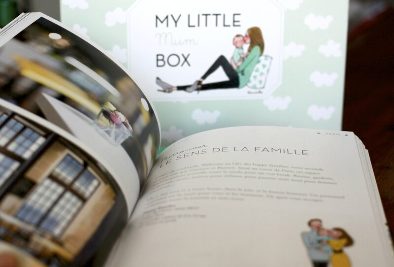 MY_LITTLE_MUM_BOX_SEPTEMBRE2014_AUNOMI_13