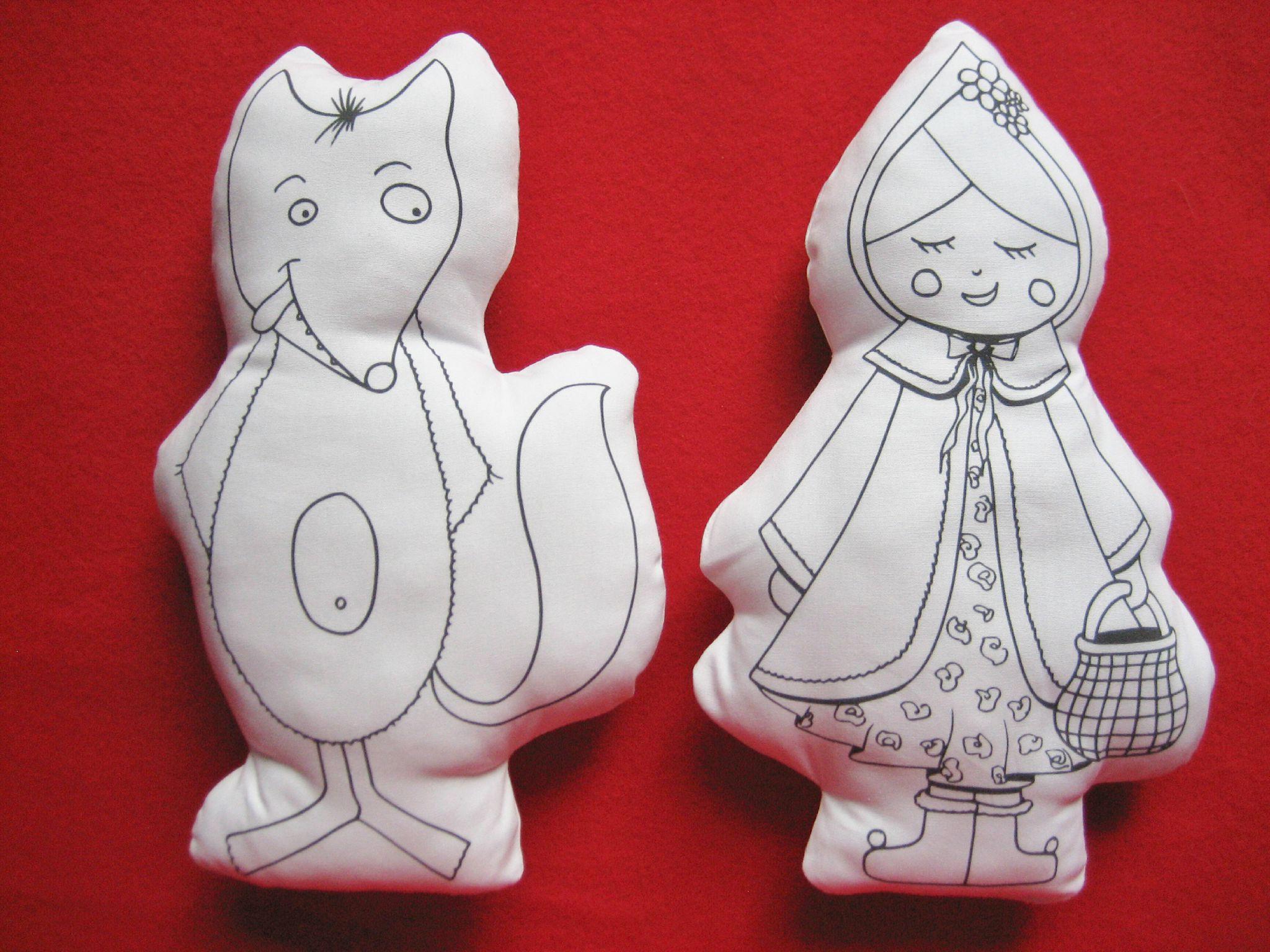 poupées 016