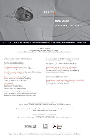Capture d'écran 2014-12-07 à 12