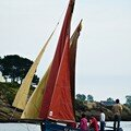 concarneau-22
