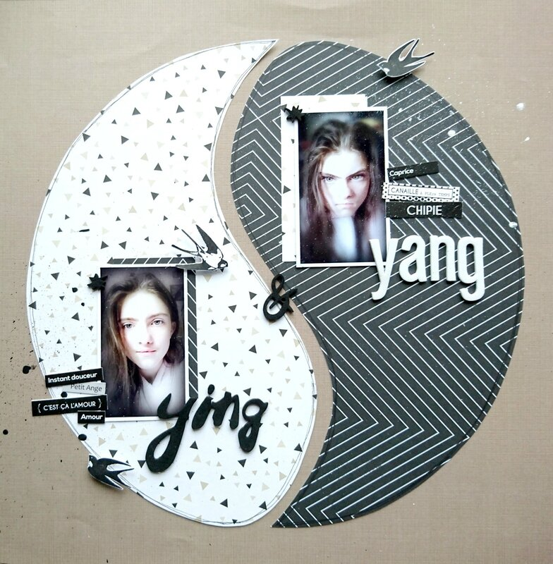 3 page ying yang