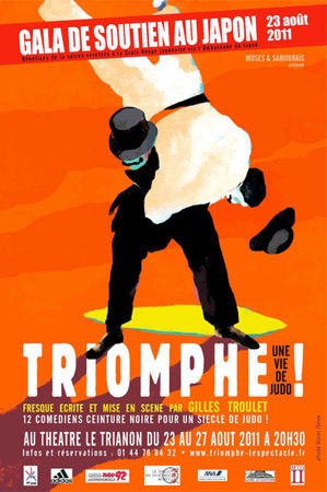 Affiche_Triomphe