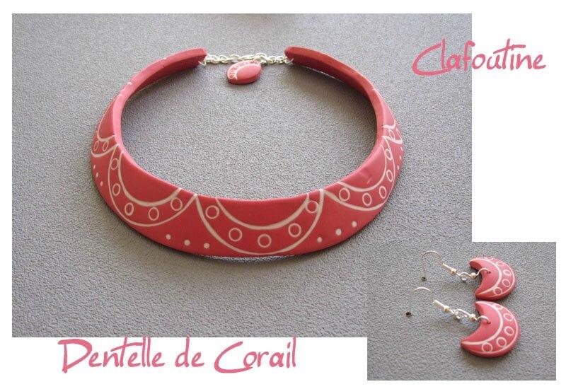 Dentelle-de-Corail+