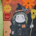 cartes halloween 004