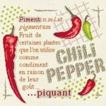 LP-Le_Piment_ml