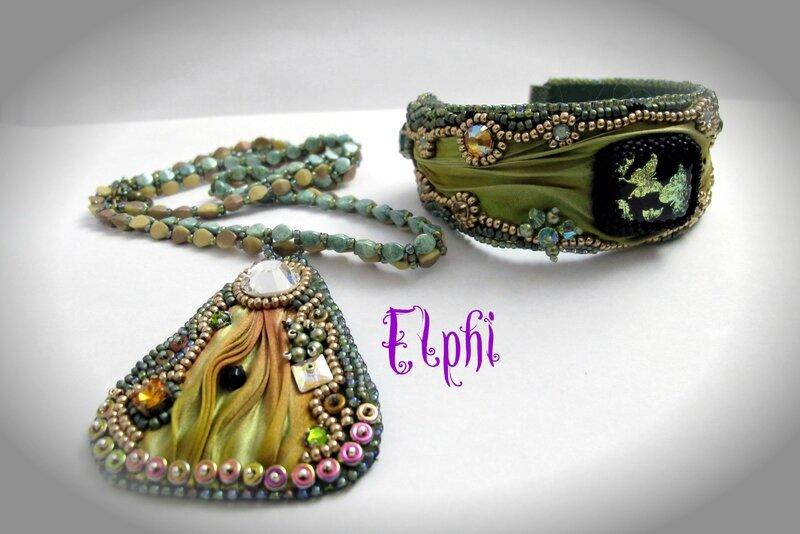 15-Elphi