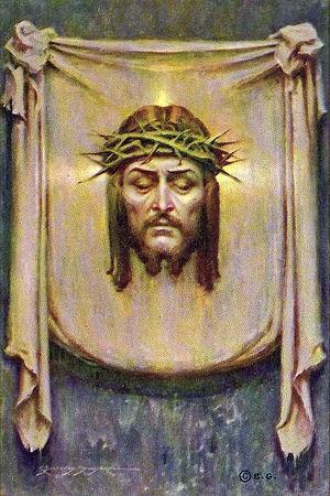 C__Bosseron_Chambers_Face_of_Christ