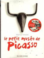 Petit muse Picasso