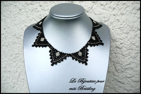 collier_d_coup__coco
