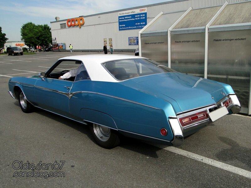 buick-riviera-1970-02