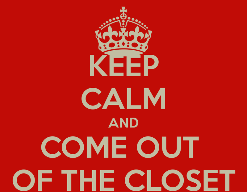 keep-calm-and-come-out-of-the-closet-8[1]