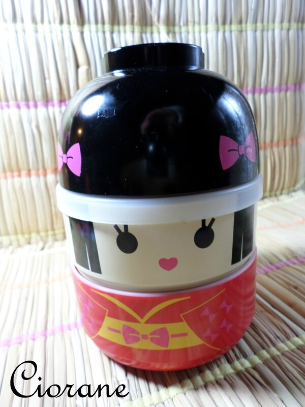 bento-kokeshi