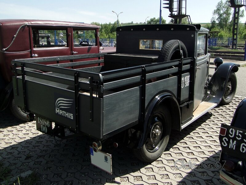 camion-mathis-my-1925-b