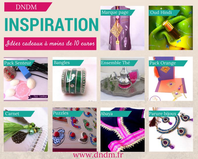 INSPIRATION (6)