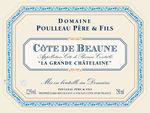 COTE_DE_BEAUNE_GRANDE_CHATELAINE_bis