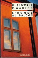 L'homme au balcon_3