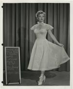 1952-01-11-WereNotMarried-test_costume-jensen-mm-040-1
