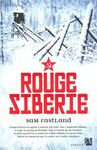 rouge siberie