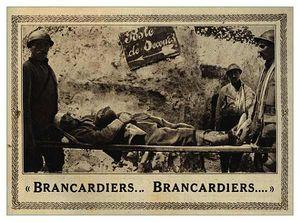 Brancardiers1