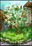 arbre__echinghen__painter_9___2009_