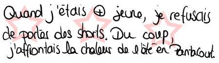pantacourt1