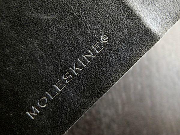 moleskin_02