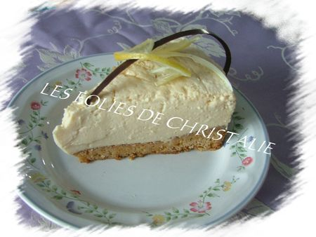 Cheesecake_au_citron_14