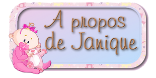 a_propos_de_janique