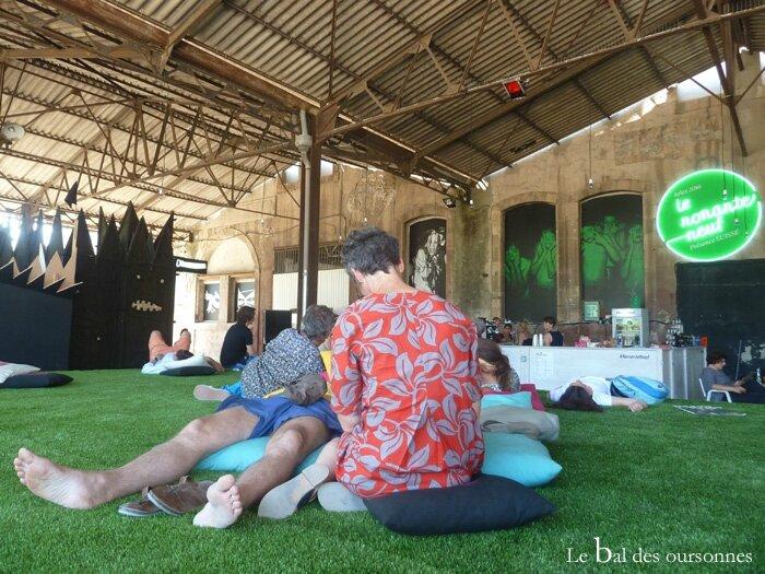 110 Blog Rencontres de la Photographie Arles 2016 Le nonante neuf