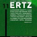 Festival ertz