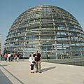 173 Visite du Reichstag - 036