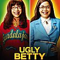 Ugly Betty - Saison 4