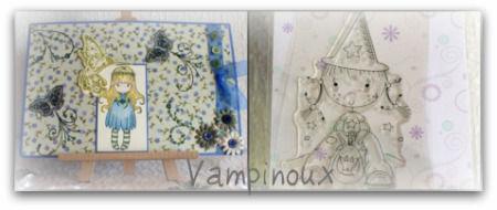 Cadeaux_de_vampinoux