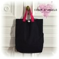 Tote bag Andrea - Copie
