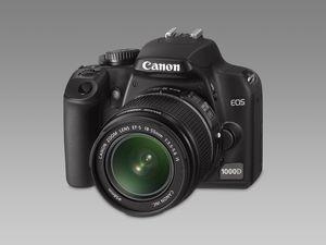 Canon1000D_big
