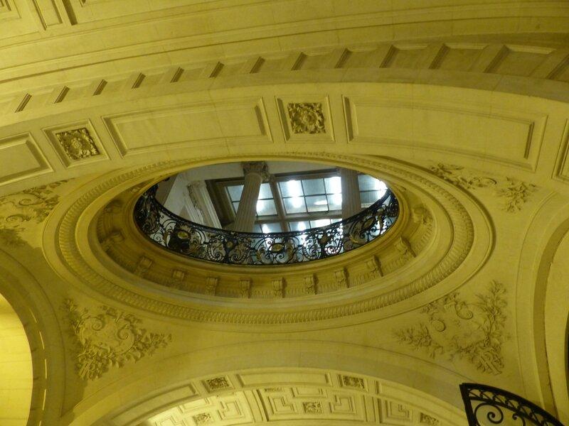 070-Sorbonne-perspective-escalier-d'honneur©Monique-Hamon