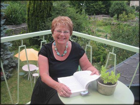 Edith juillet 2012