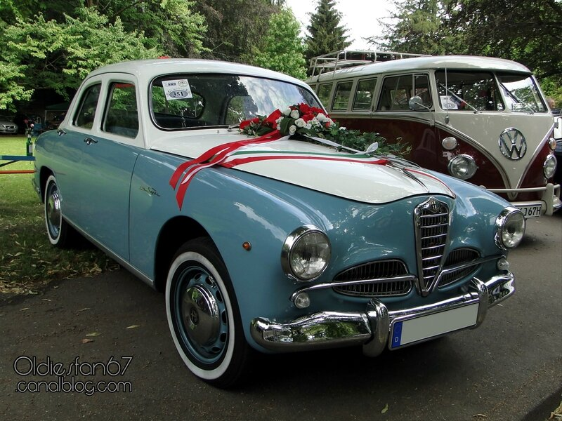 alfa-romeo-1900-super-berlina-1950-1959-1