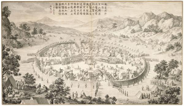 les-conquetes-de-empereur-qianlong-conquetes-du-nord-1368698558987116