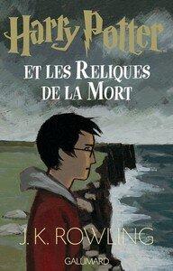 20070920_harry_potter_et_les_reliques_de_la_mort